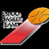 Aalto-Basket taipui paikalliskamppailussa EBT:lle loppuhetkillä