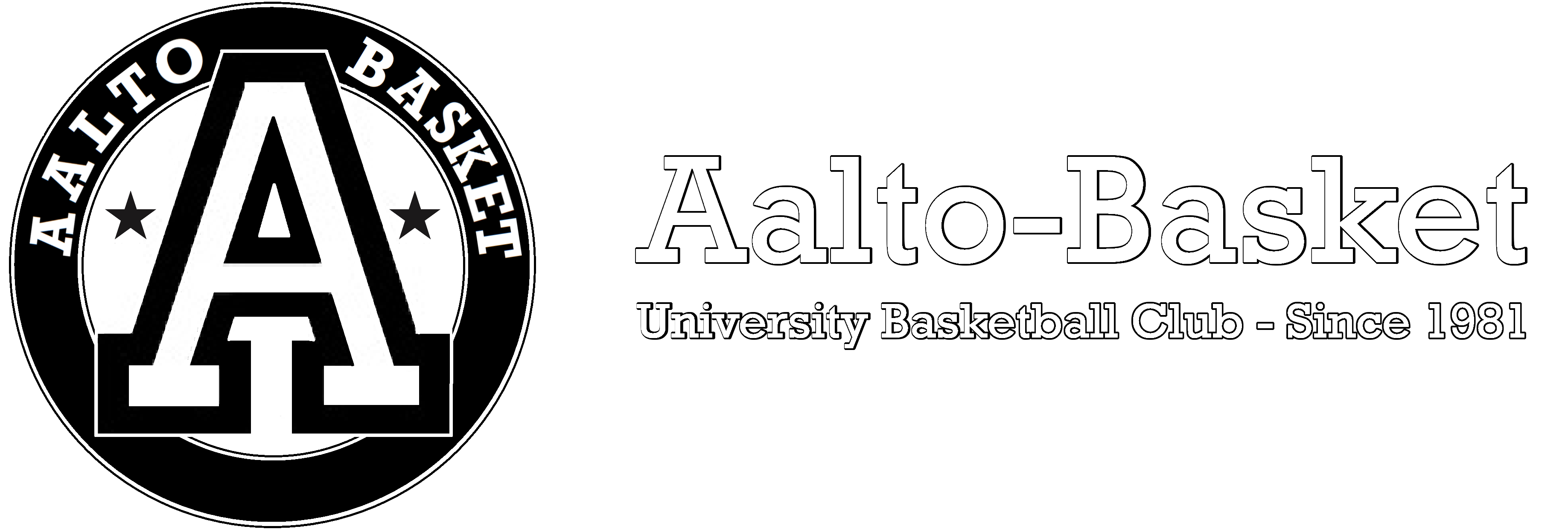 Aalto-Basket