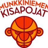 Aalto-Basket 75 – 63 MuKi