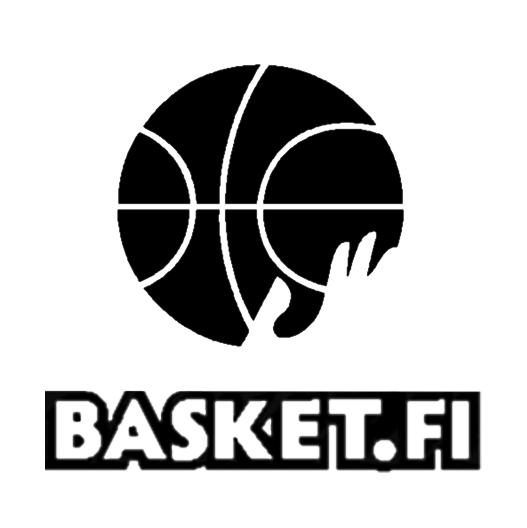 Basket.fi