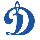 Trillerimatsista makea voitto: +5p vs. Dynamo