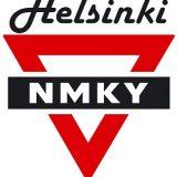 HNMKY väsytti Aalto-Basketin tiukalla puolustuksellaan