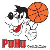 Aalto-Basket kuritti PuHua 121-58!