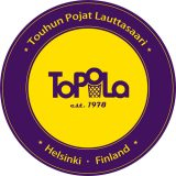 PUS-Basket voittoon ToPoLasta hyvällä energialla 86-64